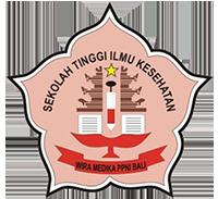 REPOSITORY STIKES WIRAMEDIKA BALI